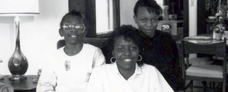 Betty's family header.png