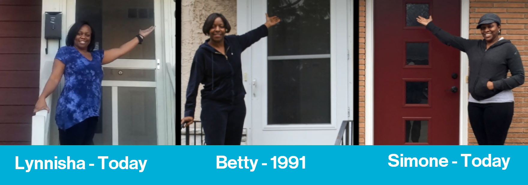 Betty and daughters homes.png