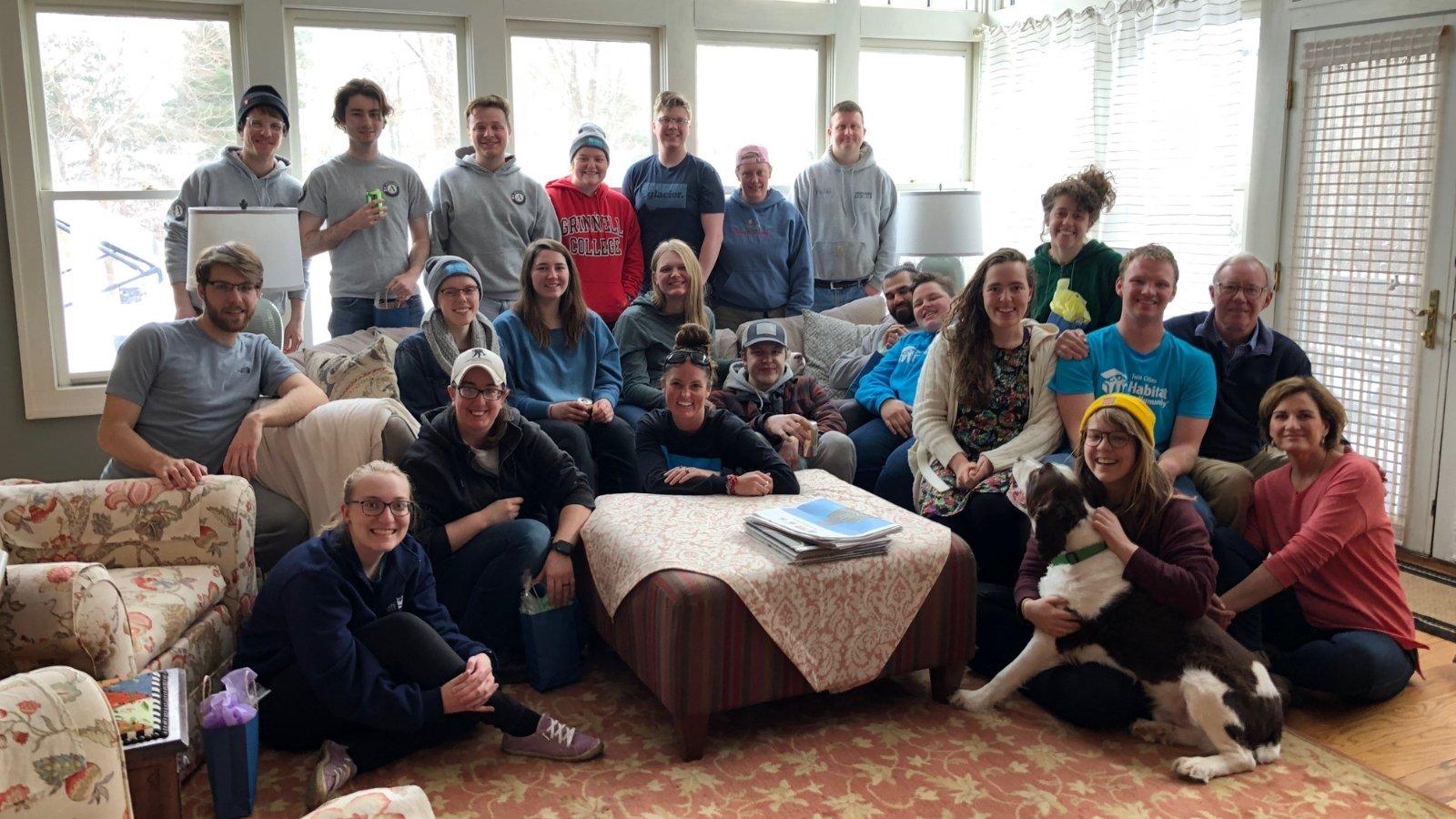 AmeriCorps Service Trip 2019 (3)