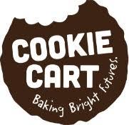 Cookie Cart logo