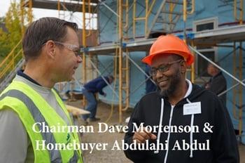 2015_CEO_Build_Dave_Mortenson__Abdulahi_Abdul
