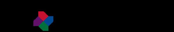 Dominium banner