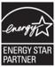 Energy-Star-Partner@2x