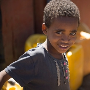 Ethiopia_pic_1_sm_sq