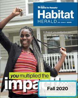 Fall 2020 Herald thumbnail