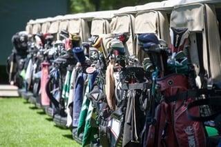 Golf_event