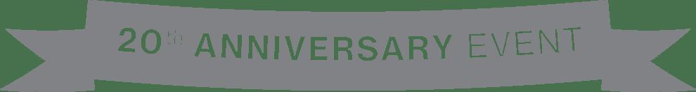 HHBT Anniversary banner silver_1000px