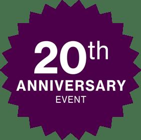 HHBT Anniversary medallion_1000px