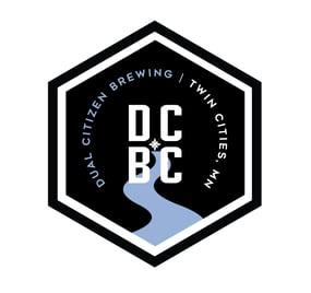 Dual Citizen Brewing Company