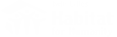 Habitat-logo@2x