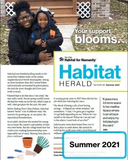 July 2021 Herald for website