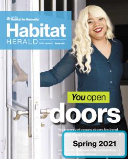 Spring 2021 Herald Thumbnail
