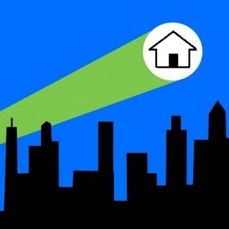 Housing Hero-364565-edited.jpg