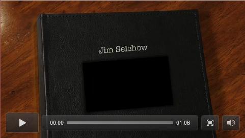 Jim Selchow Video