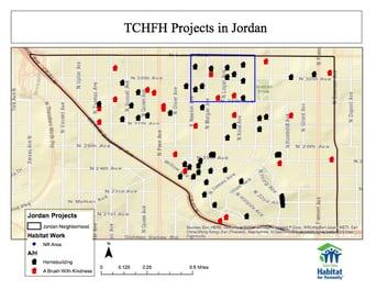 Jordan_Projects