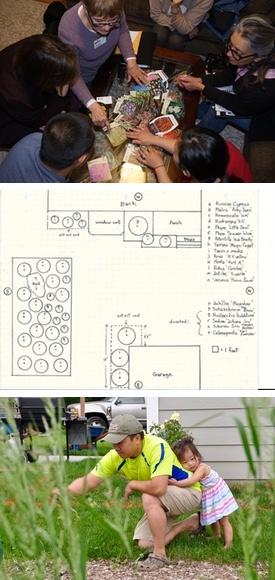 MG_vertical_composite_of_gardeners