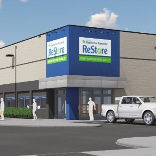 New_ReStore_front_entrance