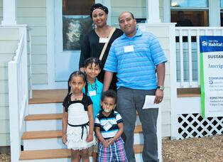 6957360 likewise 559 further Sarah in addition The Life Languages System For Personal Corporat further Virginia First Time Home Buyers Time To Stop Renting. on dream homeownership program