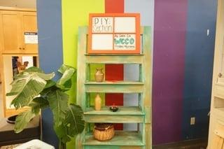 Old_door_bookshelf_sm__