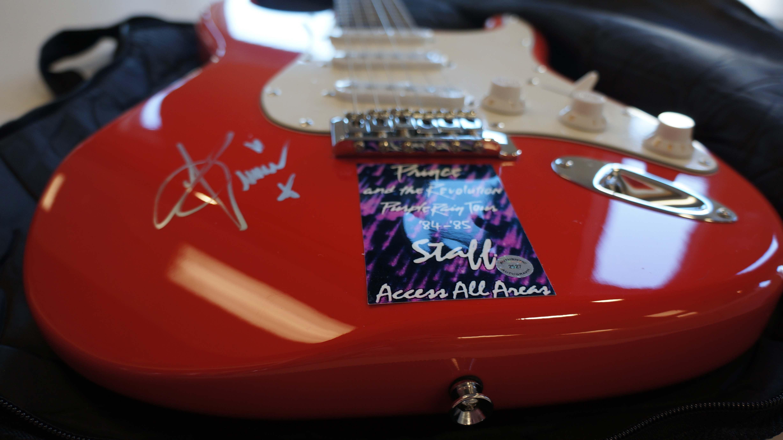 Prince guitar.jpg