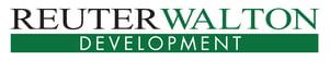 RW_Development logo