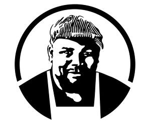 Sammy's Eatery Logo