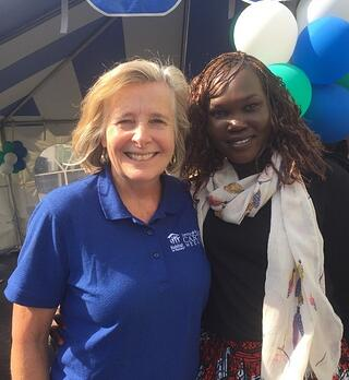 Sue and Nyakade.jpg