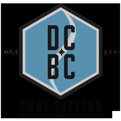 Dual Citizen Brewery