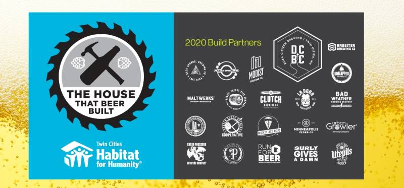house that beer built 2020 build partners for blog