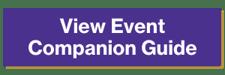 View Event Companion Guide