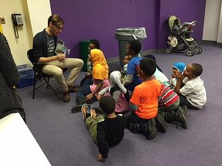reading_to_children