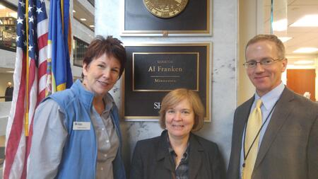 Hab_on_the_Hill_2016_At_Frankens