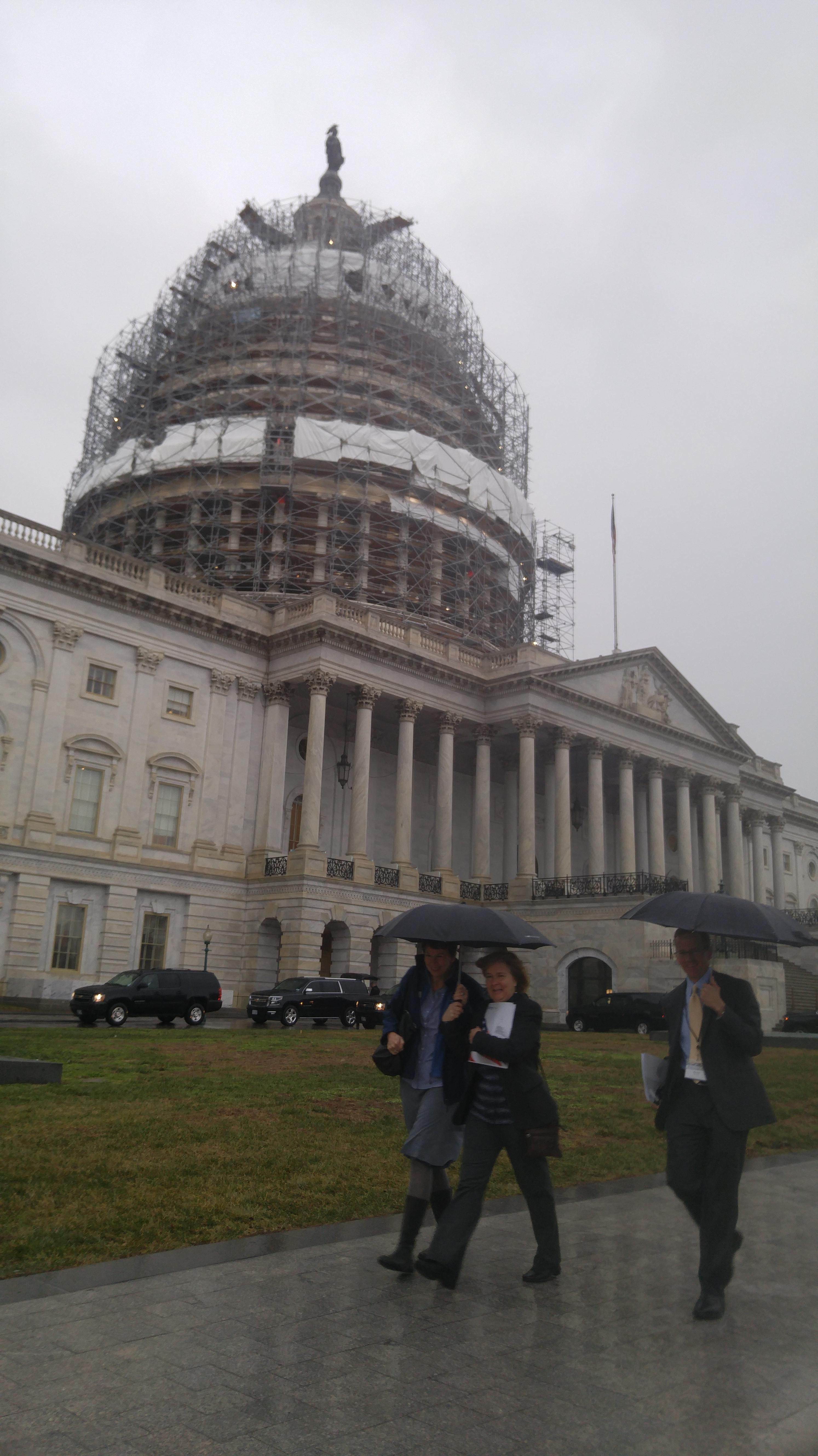 Hab_on_the_Hill_walking_in_the_rain