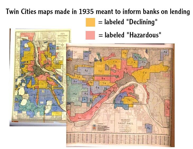 Redlining_map_of_the_Twin_Cities