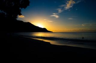 beach-sun-large