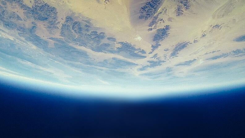 earth-space-large