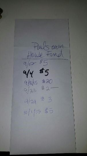 Paul_savings_note.