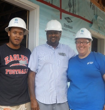 Said_and_Ahmed_with_Site_Supervisor_McKensie-464608-edited