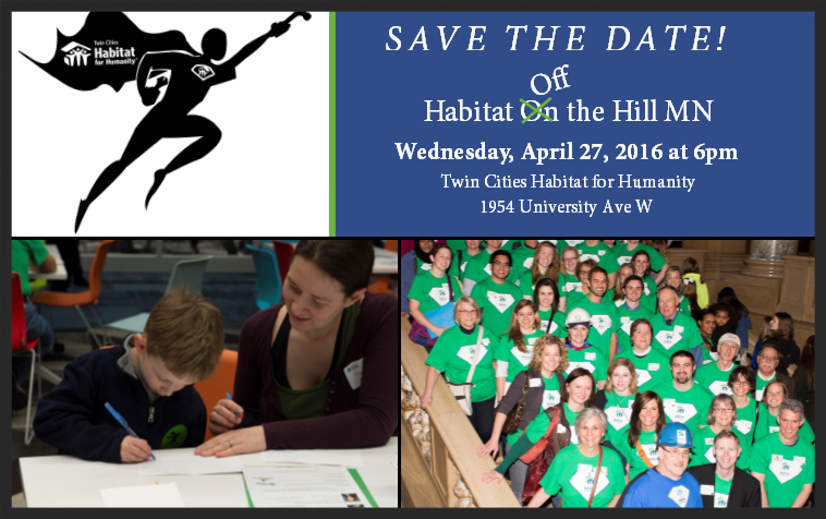habitat_off_the_hill_2016-154534-edited