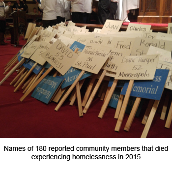 placards-with-names