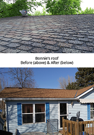 Before_After-Roof-Photos