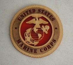 USMC_plaque-948196-edited