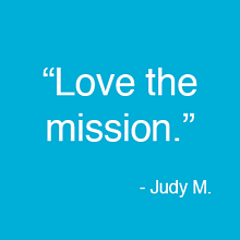 judys_donor_quote_love_the_mission