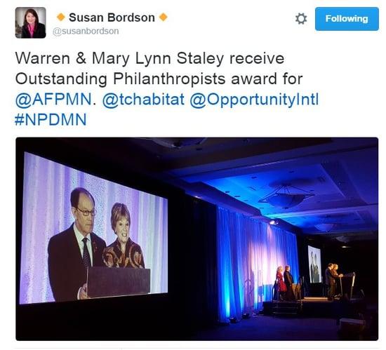 warren and mary lynn tweet.jpg