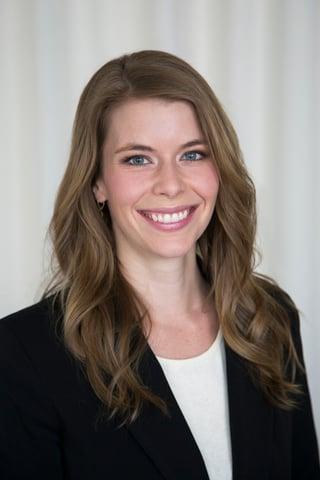 Allie Berg