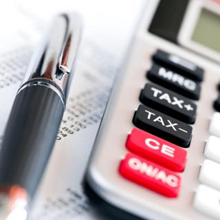 calculating finances.png