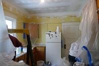 mary kitchen in progress.jpg