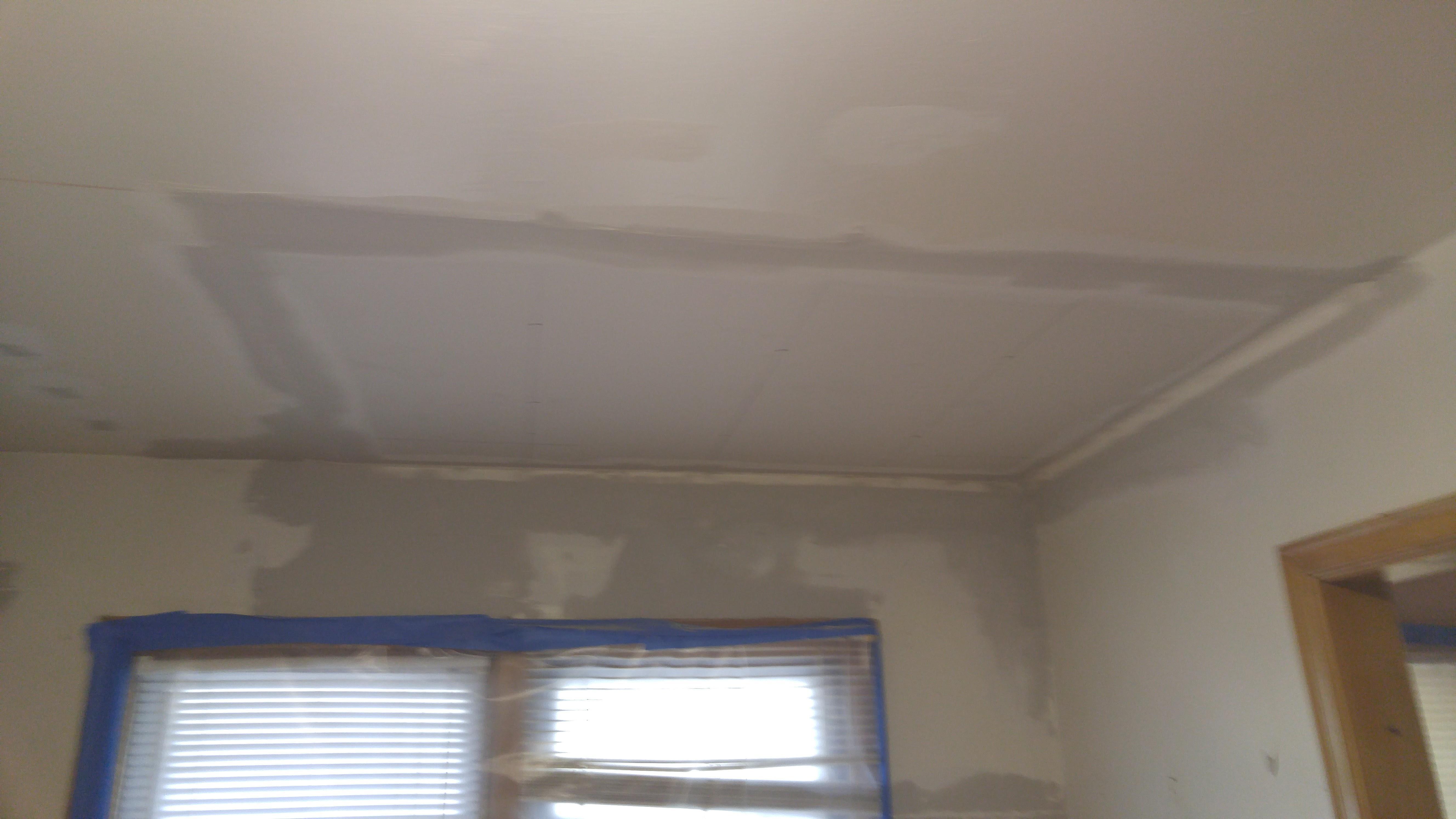 Interior after 2.jpg