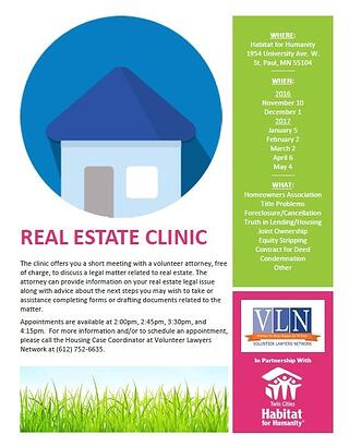 VLN clinic flyer.jpg