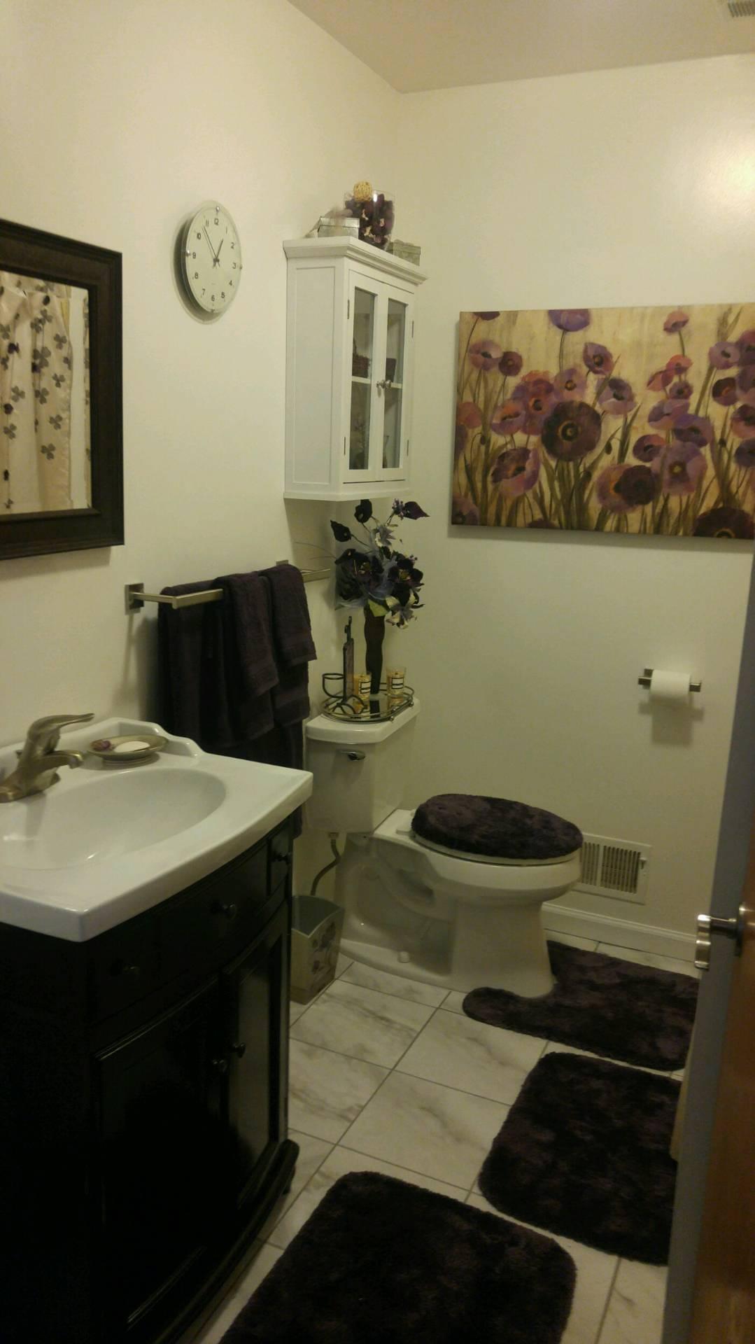 tami bathroom.jpeg